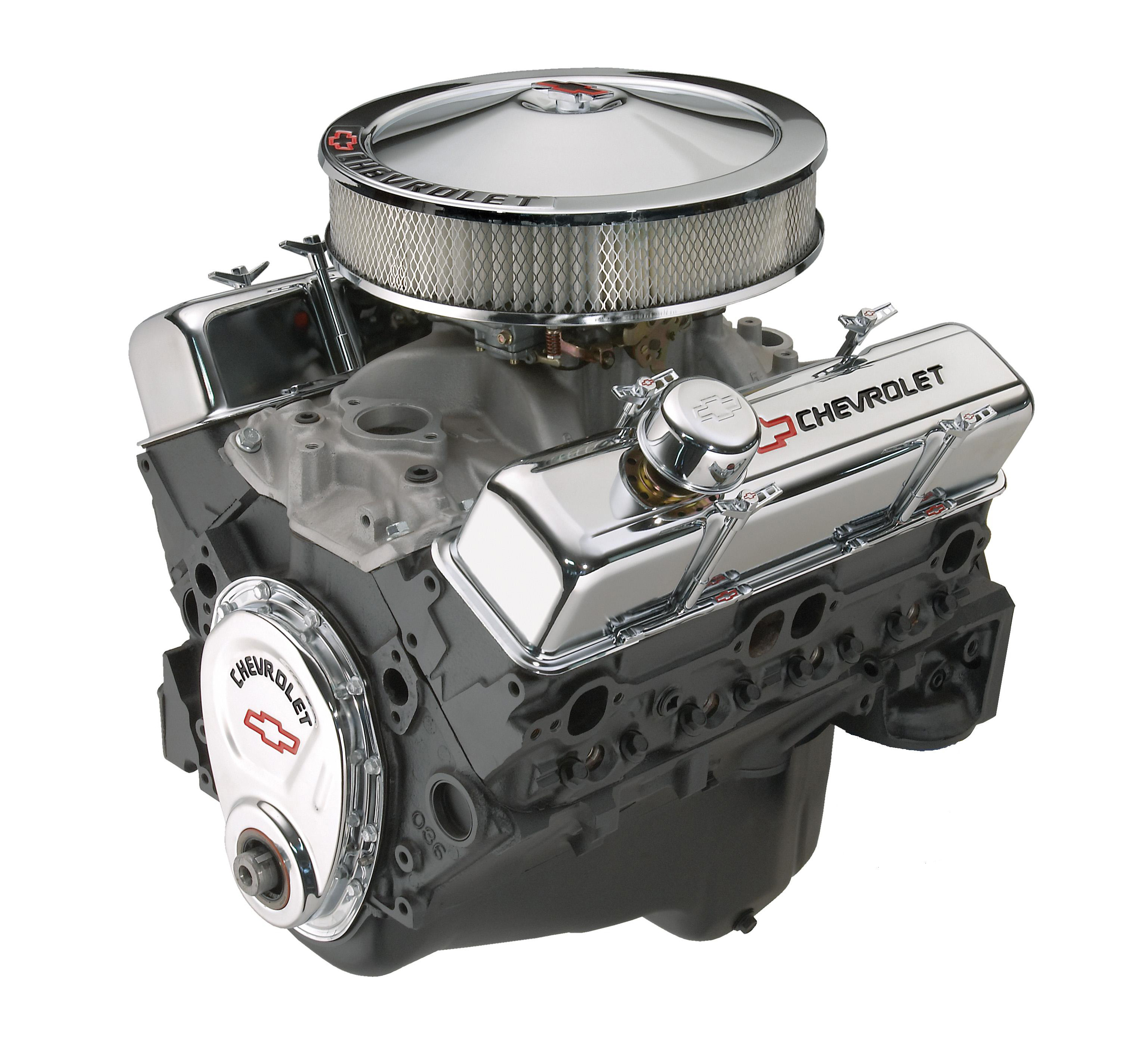 new gm performance 350 ci crate motor comes fully dressed motor city. Cars Review. Best American Auto & Cars Review