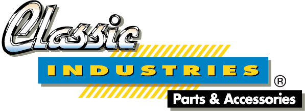 Classic Industries Buys The Paddock S Intellectual