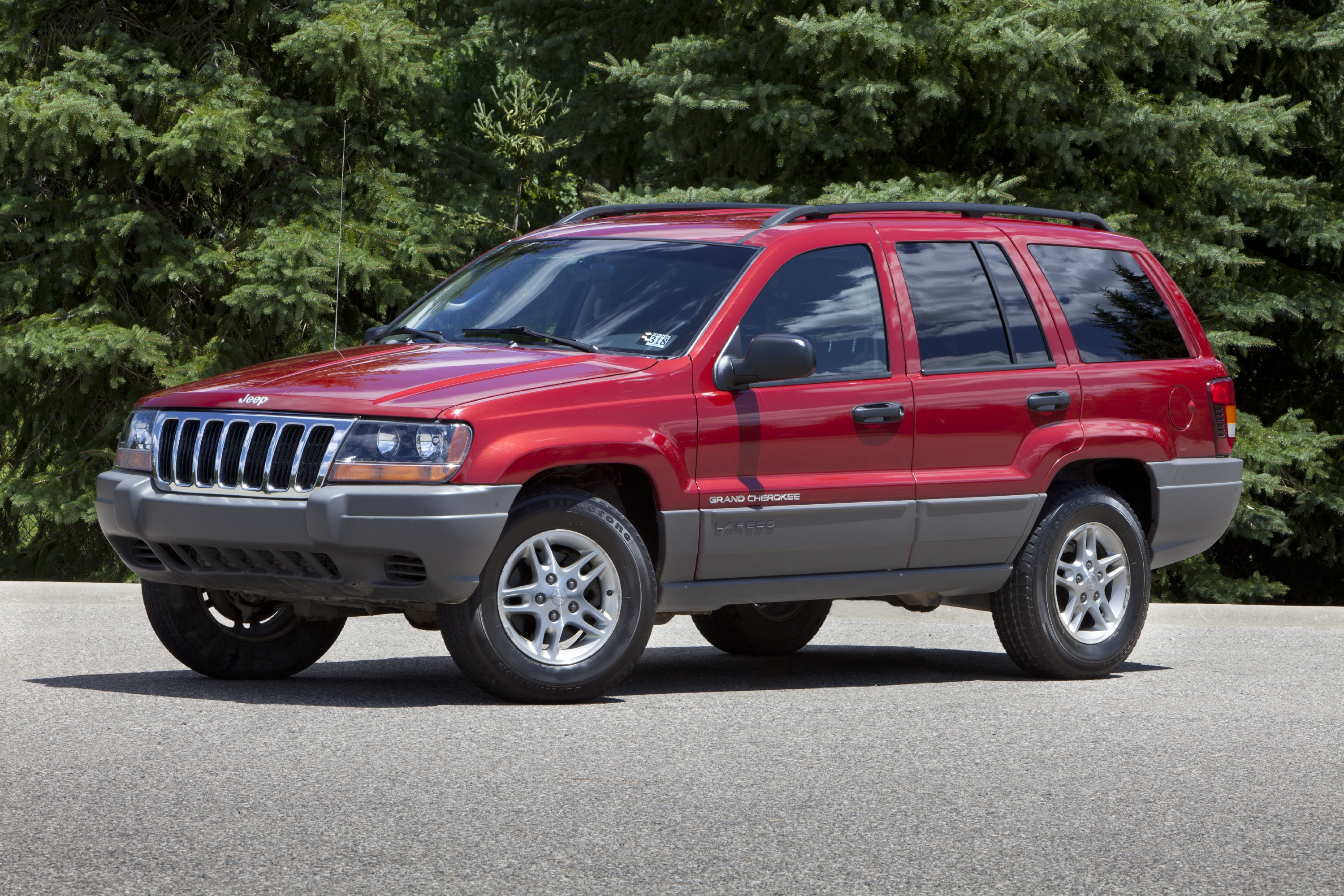 COME CHECK IT Combhp jeep-grand-cherokee-repair-manual www Free. 1998 jeep  cherokee. JEEP COMMANDER XK 2006 2007 ...